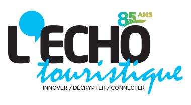 Logo echotouristique lg