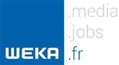 Logo wekafr small