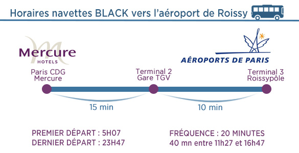 parking a roport paris cdg mercure roissy en france place de parking roissy en france onepark. Black Bedroom Furniture Sets. Home Design Ideas